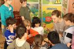 Уроки электробезопасности в Санкт-Петербурге 23-24.05.2015